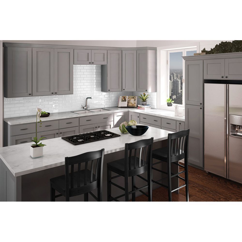 Sunnywood Grayson Shaker Cabinets Sku Cl0069 Home Outlet Shaker Cabinets Kitchen Renovation Shaker Kitchen Cabinets