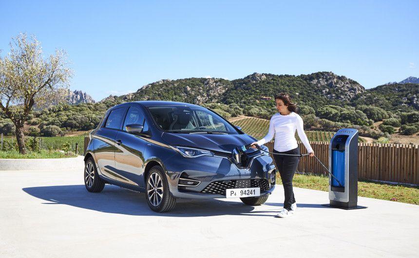 Samochody elektryczne, #Carsalonpl #electriccar #hybryda