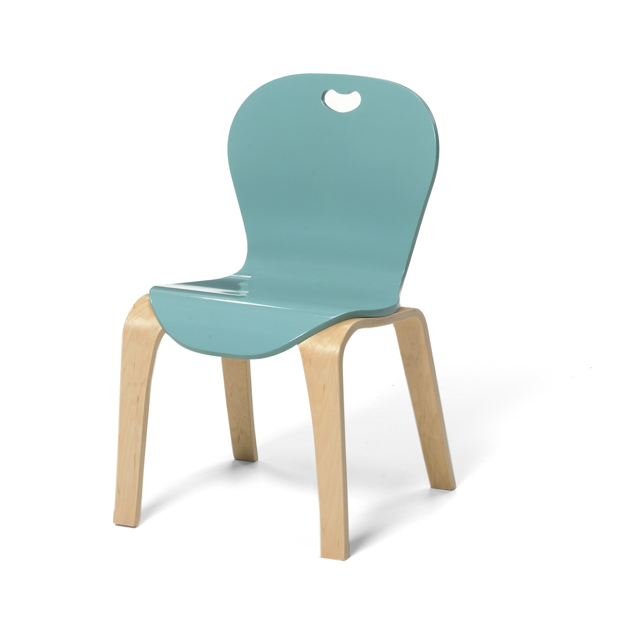 ll sporren blue chair office products egg in vissle you gb stools light seating adjustable rfj white height en the sit is ikea since swivel comfortably chairs benches