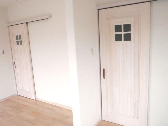ドア おしゃれまとめの人気アイデア Pinterest 芦沢玲子 カントリーハウス 建具 ハウス