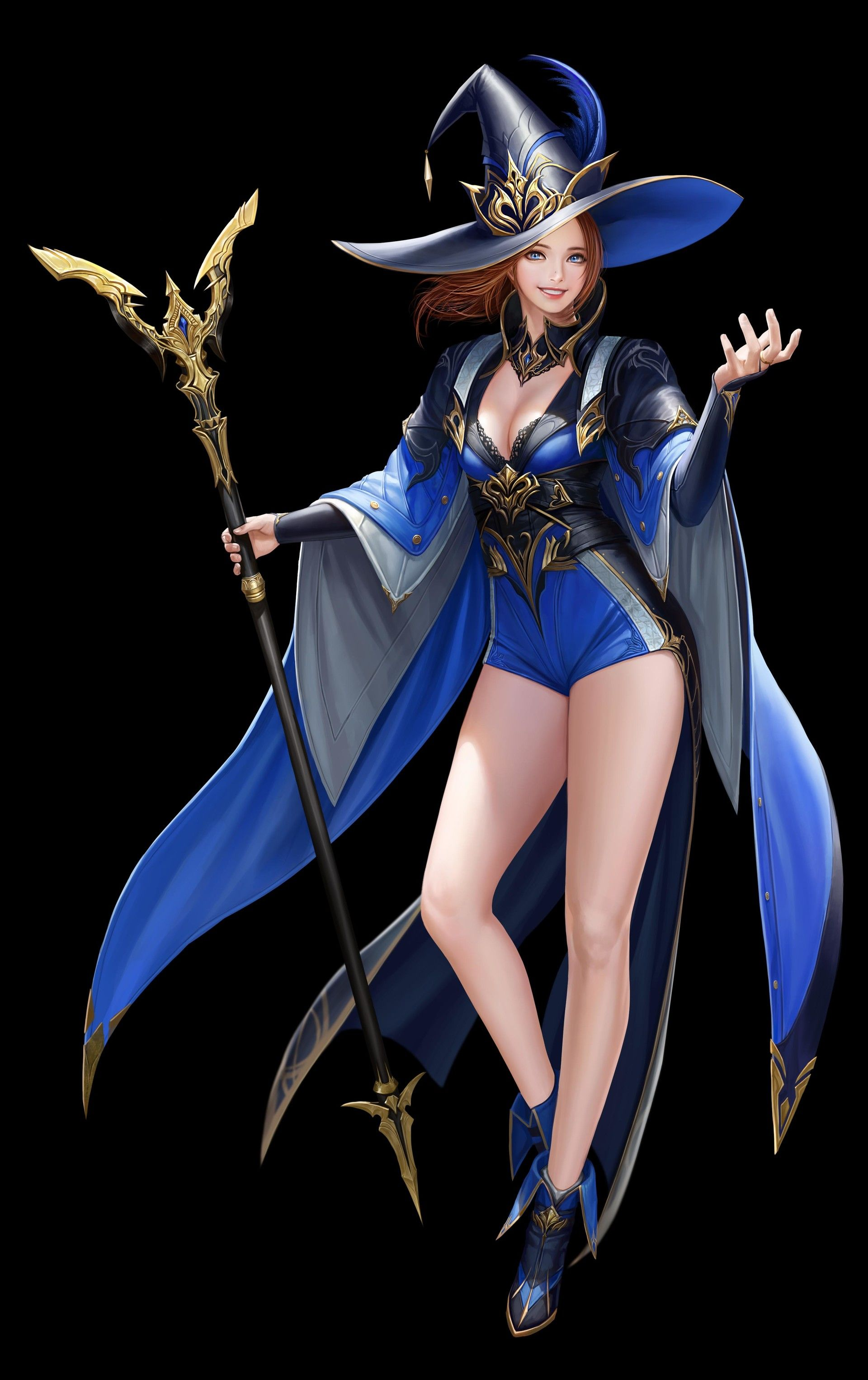 blue wizard facebook https www facebook com taekwon kim 313
