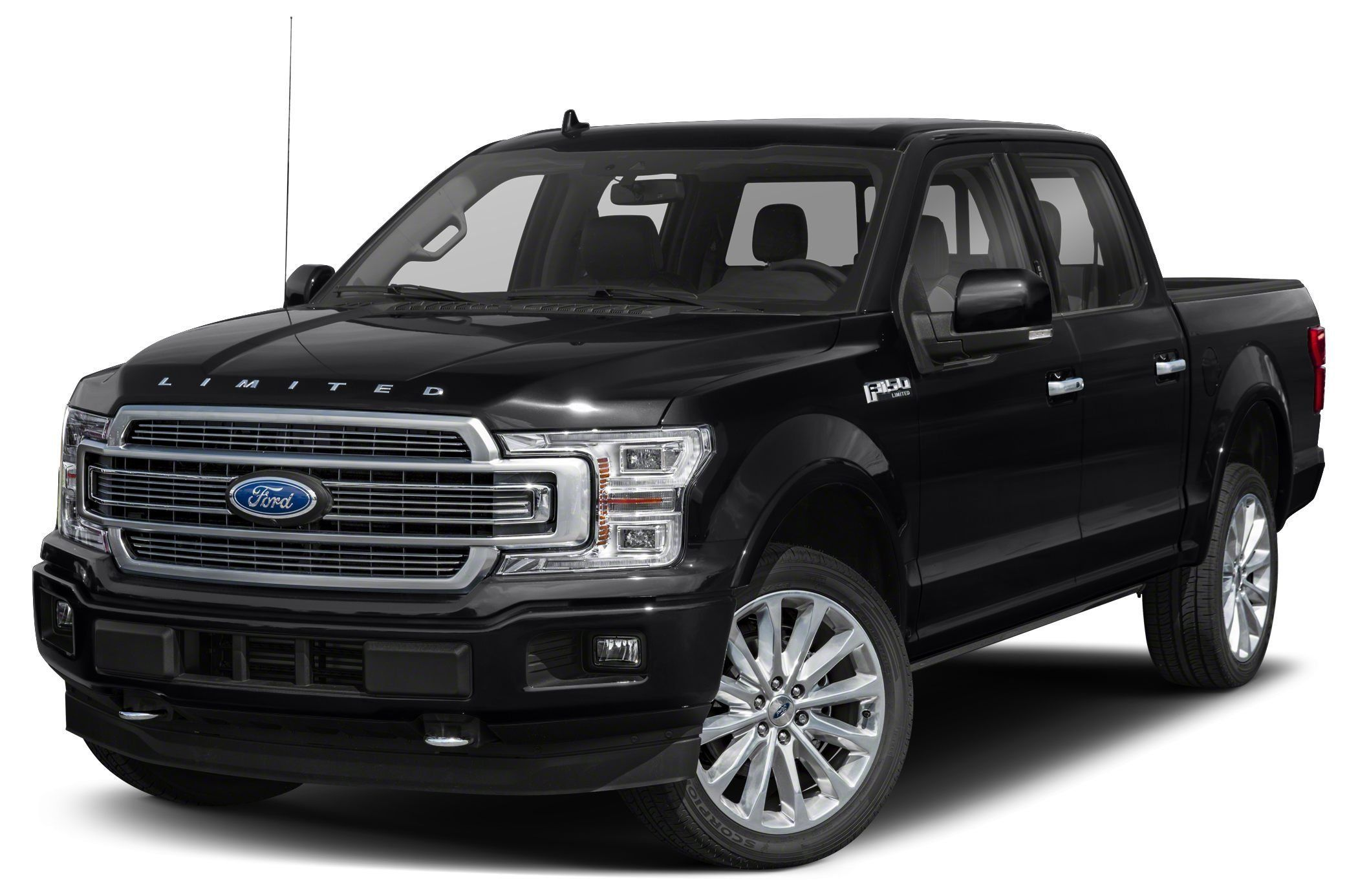 2020 ford F150 Raptor Mpg Pictures in 2020 Ford f150