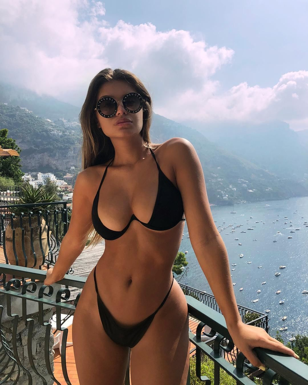 Cleavage Rocky Barnes naked (97 foto and video), Topless, Sideboobs, Twitter, cameltoe 2019