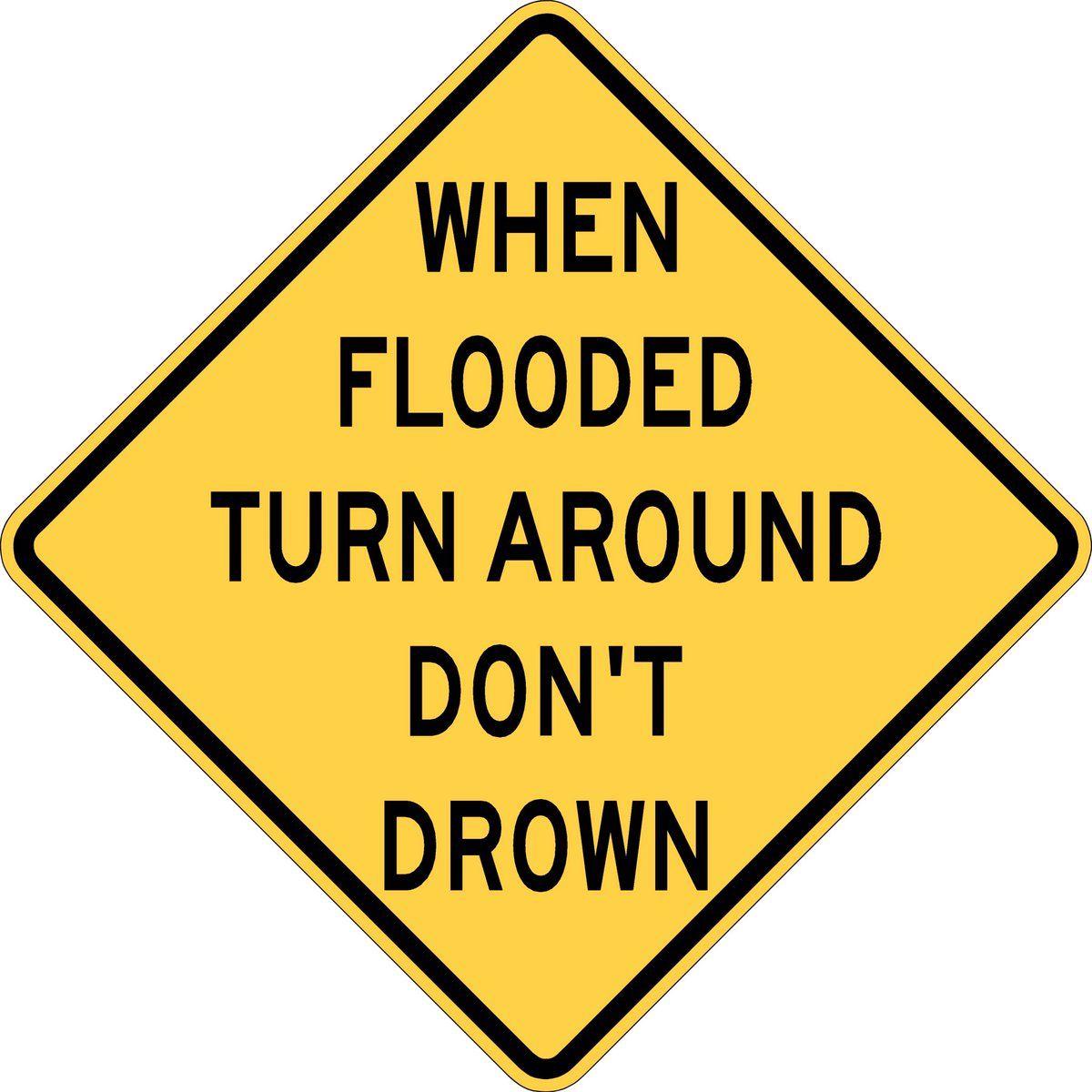 tgzamora/Transportation on Twitter Turn ons, Flood