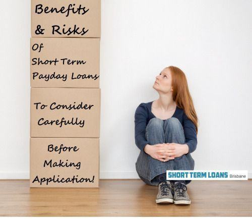 Best payday loan co photo 5