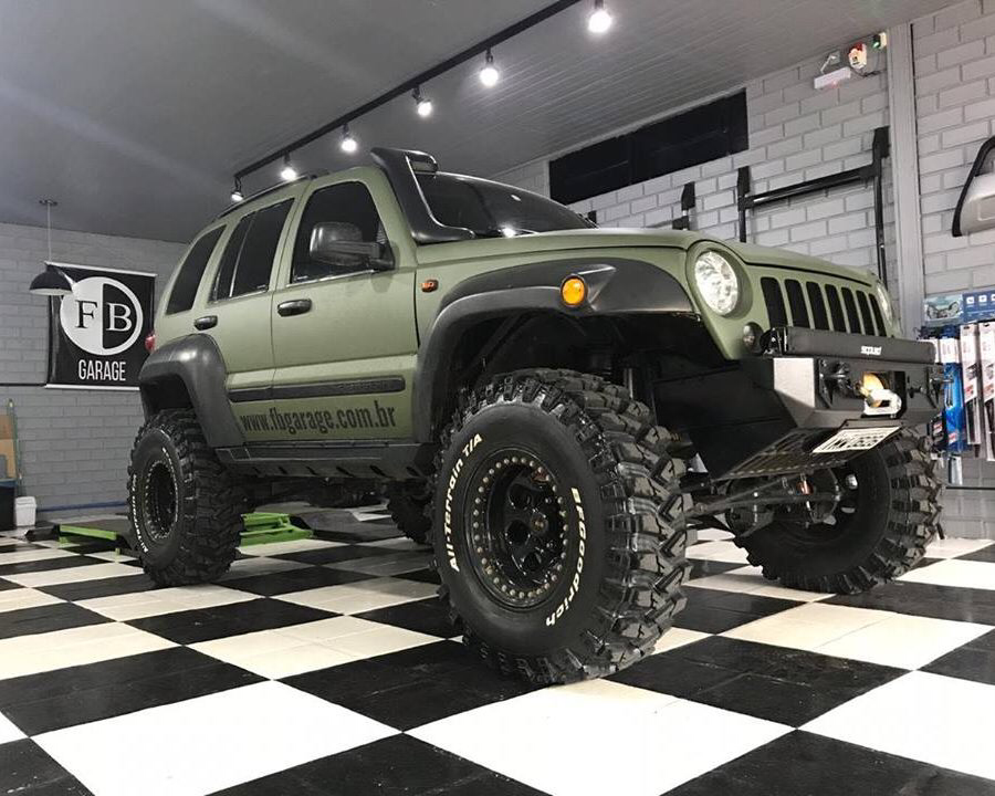 Classificados 4x4 In 2020 Jeep Cherokee 2006 Jeep Liberty Jeep Liberty Lifted