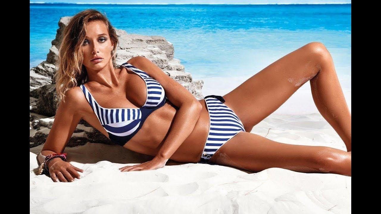 9082fee105c02 Итальянские купальники MISS MAREA 2018 #купальники2018 #магазинкупальников  #сочи #интернетмагазинкупальников #мода #