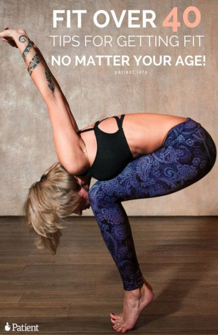 50 trendy fitness inspiration before and after over 40 #fitness