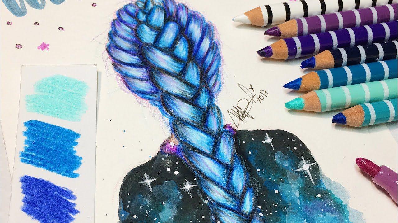 Dibujos Bonitos De Colores: Nuevos Colores De KIUT