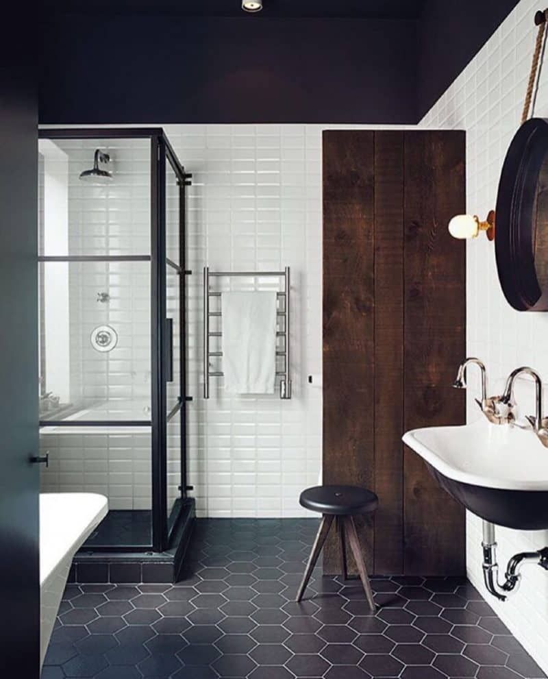 Photo of Scandinavian Bathroom Design Trends – Mummy Matters