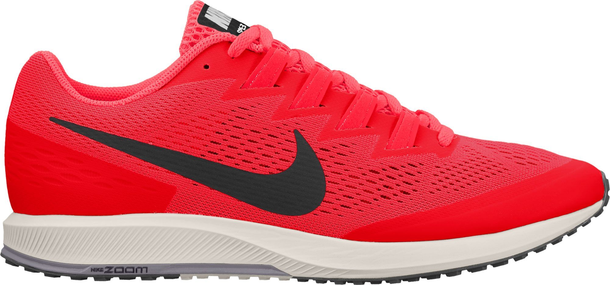 Nike Zoom Speed Rival 6 Cross Country
