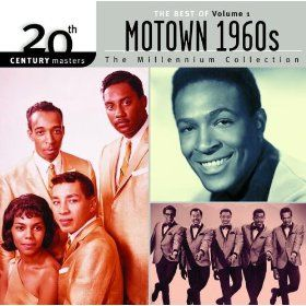 Motown 1960s Volume 1 Various Artists Mp3 Downloads Met