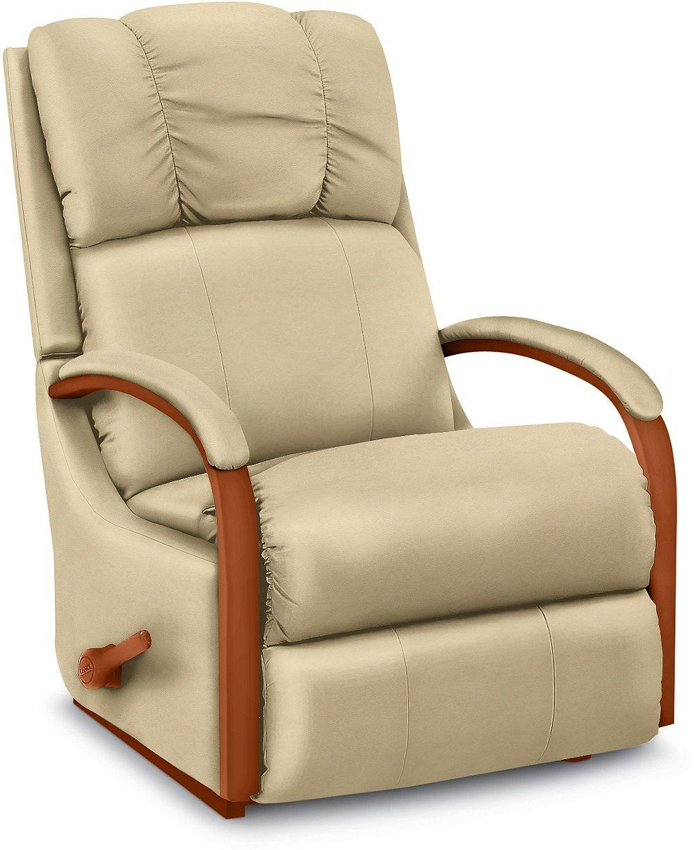Surprising Harbor Town Reclina Rocker Recliner Recliner Swivel Bralicious Painted Fabric Chair Ideas Braliciousco
