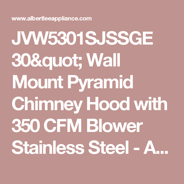 Ge (With images) Pyramids, Wall mount, Stainless steel