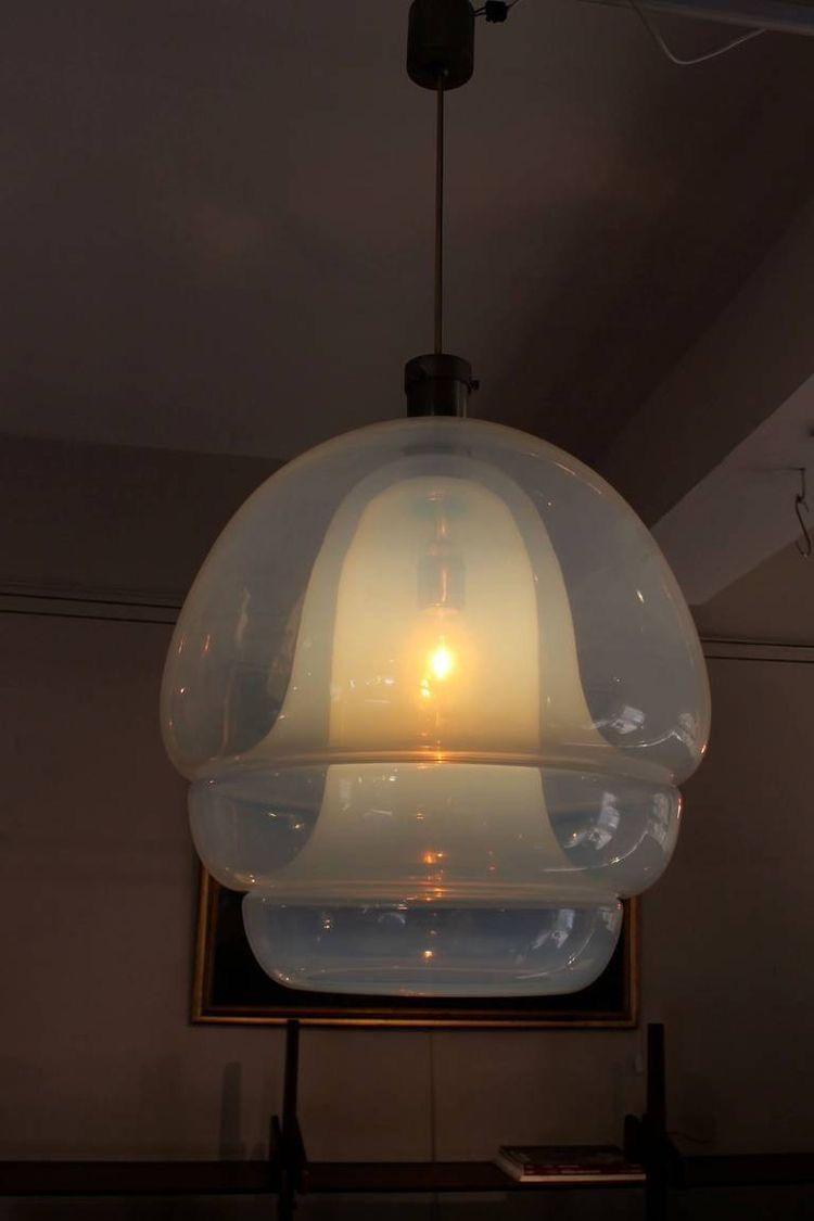 Contemporary light fixtures vintage lighting modern lighting i love lamp chandelier pendant