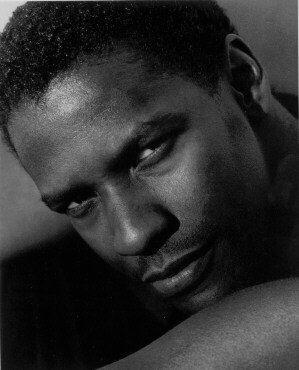 Denzel Hayes Washington (Mount Vernon, 28 de Dezembro de 1954) é um ator e produtor norte-americano. Denzel Washington já recebeu dois Globo de Ouro e um Prêmio Tony, e dois Oscares: Melhor Ator Co…