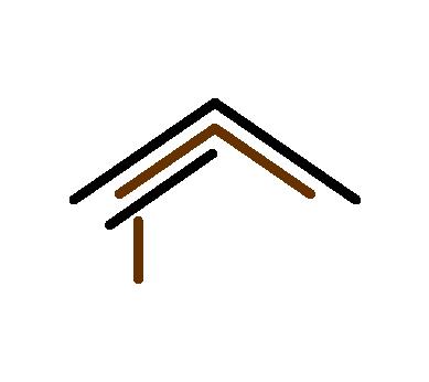 Free house logo designs - Google Search   Logo ideas in ...