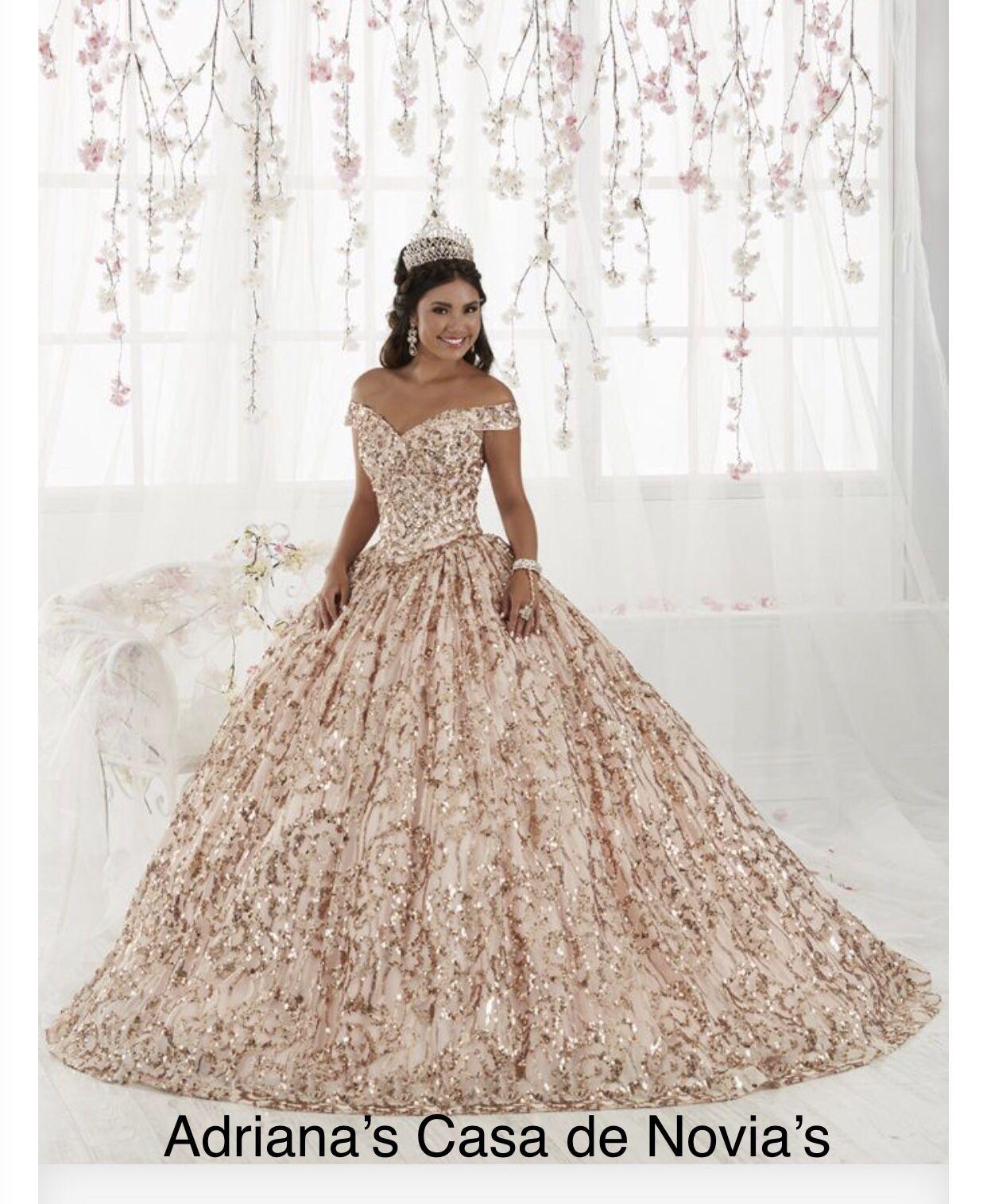 ca768ac323d Quinceanera dresses and vestidos de quinceanera for your big day! Unique quinceanera  dresses that you will love!