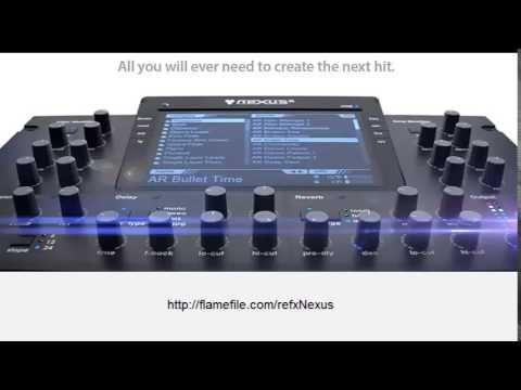 nexus 2 torrent mac