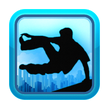 Hugedomains Com Parkour Smash Game Android Apps