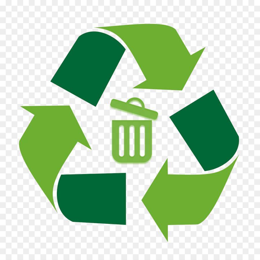 إعادة التدوير النفايات Kerbside جمع صورة بابوا نيو غينيا Symbols Gaming Logos Letters