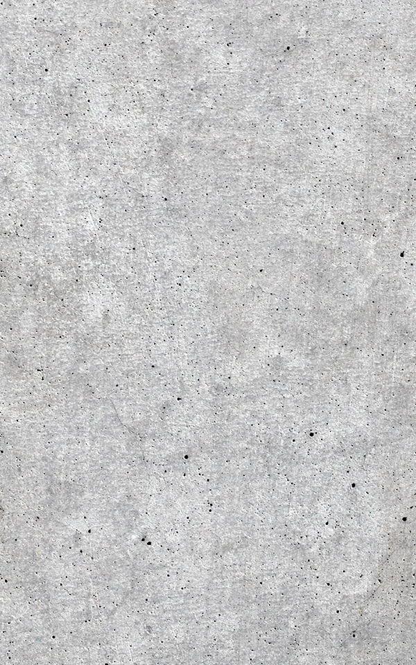 Rustic Concrete Wallpaper Mural Murals Wallpaper In 2020 Concrete Wallpaper Mural Wallpaper Rustic Wallpaper