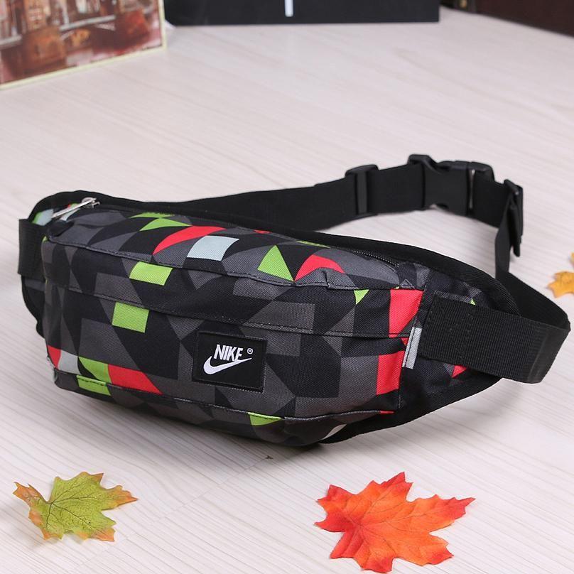 12c9abb87e3 2015 Brand Hip Pack Tactical Waist Packs Waterproof Waist Bag Fanny Pack  Belt Bag Hiking Climbing Outdoor Bumbag Ladies Handbags Book Bags From  Qzsming