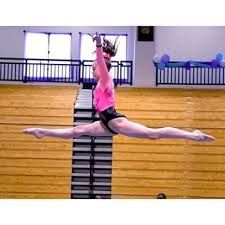 Whitneybjerken Gymnastics Level9 Ginastica Artistica Ginastica