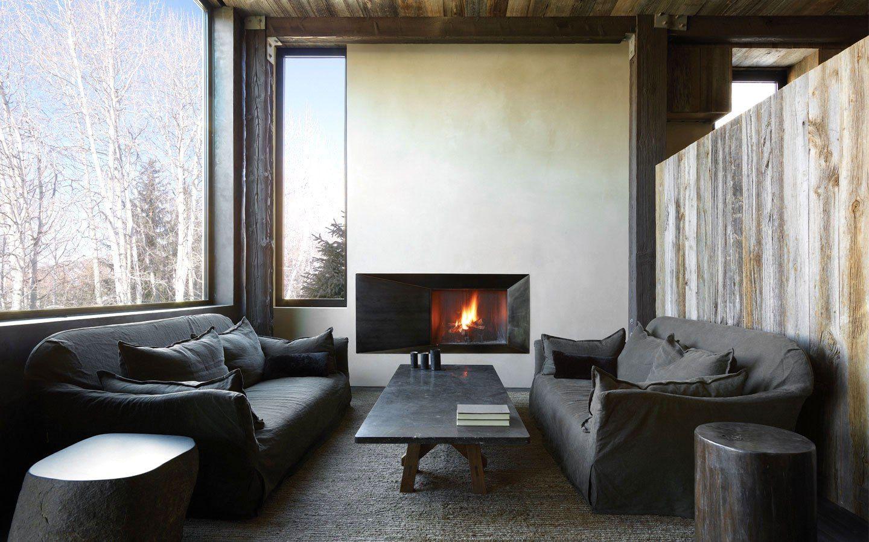 La-Muna-living-room-cococozy.jpg 1440×900 pikseliä