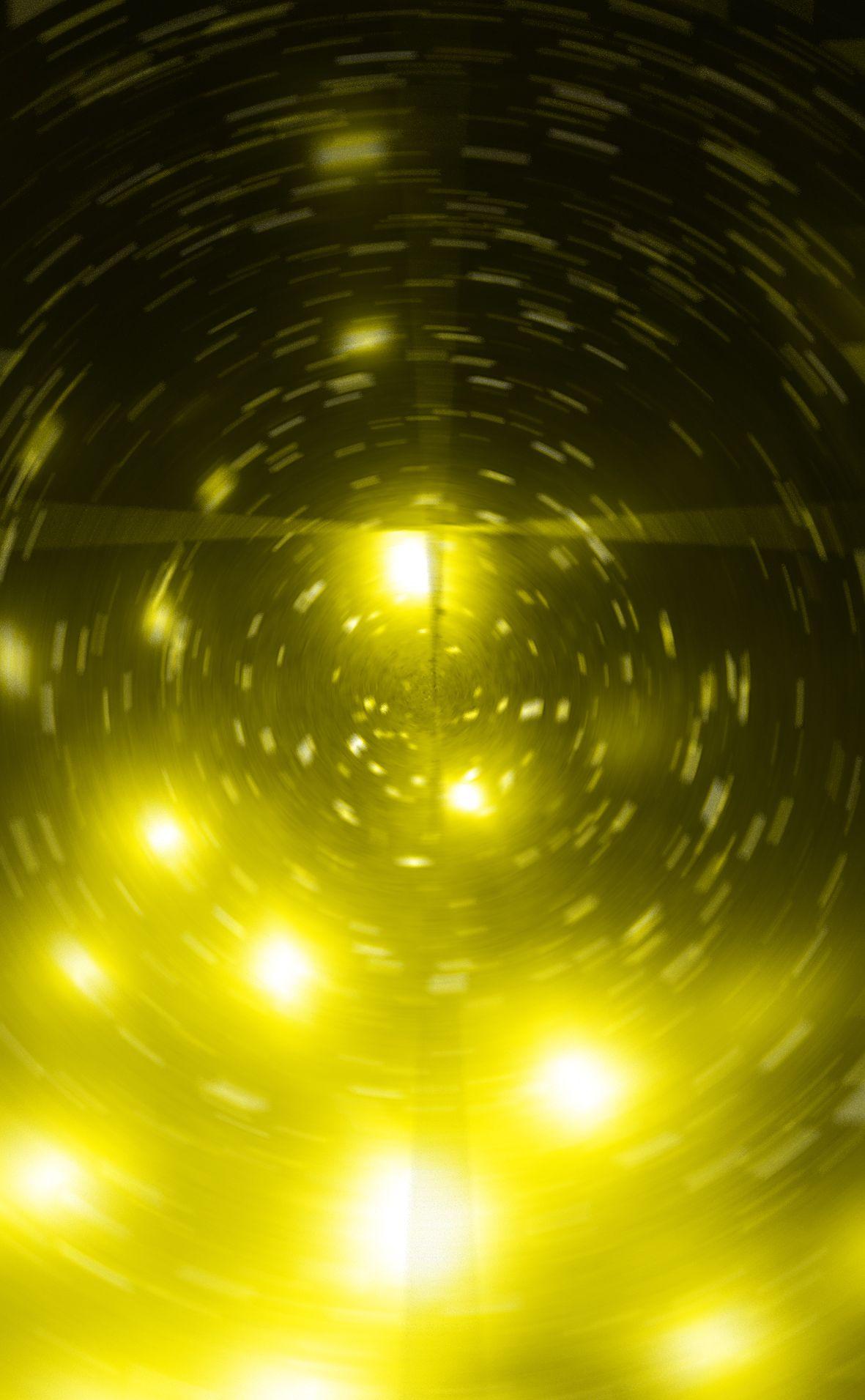 各樣美善的恩賜和各樣全備的賞賜都是從上頭來的,從眾光之父那裡降下來的,在他並沒有改變,也沒有轉動的影兒。(雅各書 1:17) Every desirable and beneficial gift comes out of heaven. The gifts are rivers of light cascading down from the Father of Light. There is nothing deceitful in God, nothing two-faced, nothing fickle. (James 1:17)