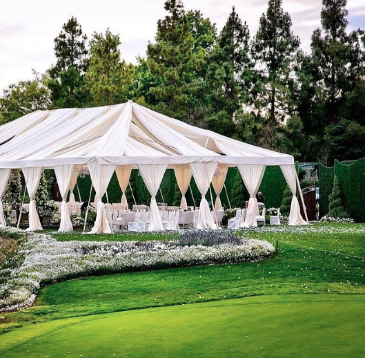 geller events draping tent tent wedding extravagant weddings unique weddings hidden & geller events draping tent tent wedding extravagant weddings ...