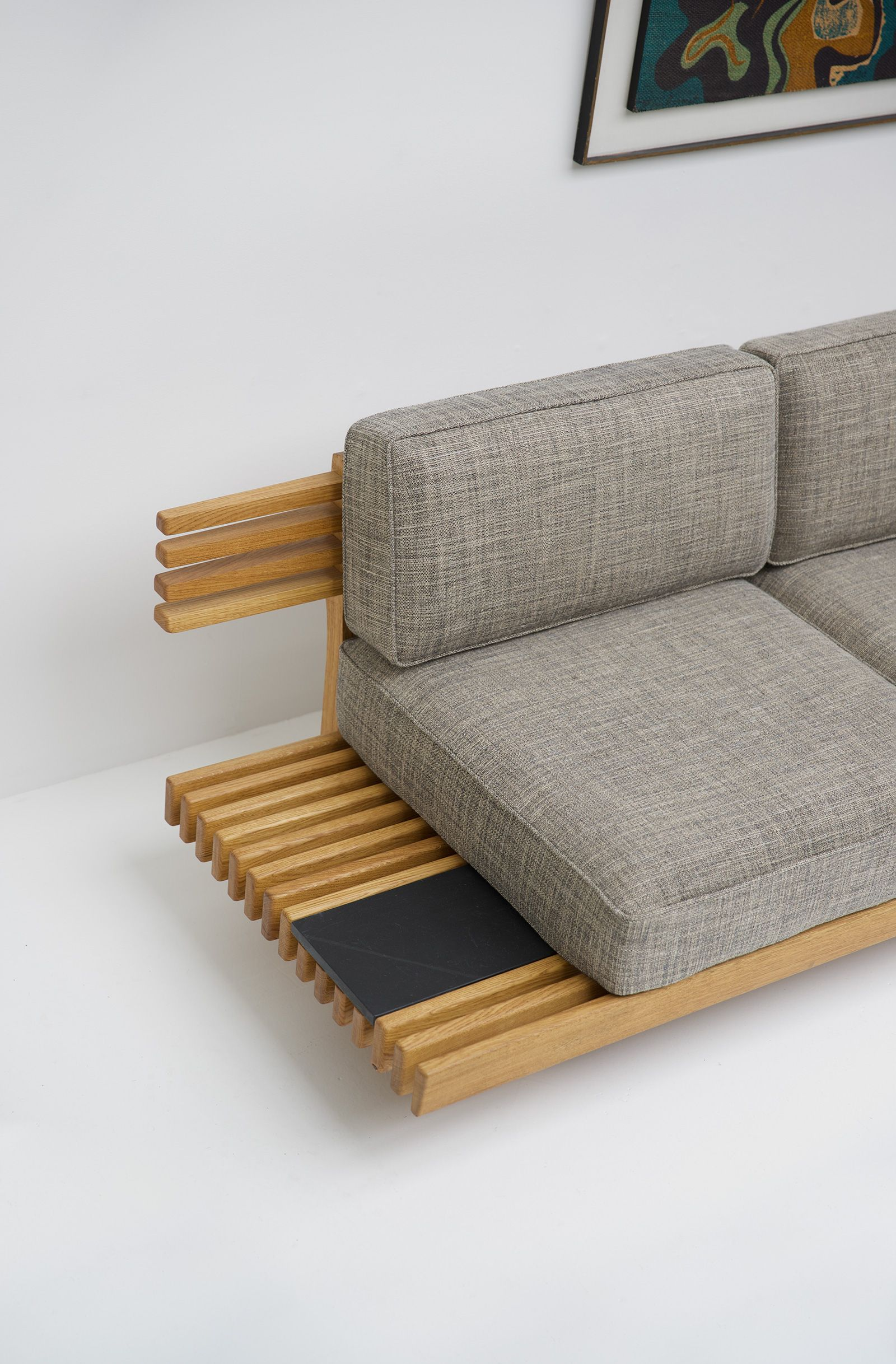 City Furniture Online Gallery For Vintage And Design In 2020