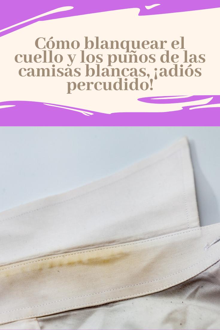 12 Ideas De Trucos De Limpieza Trucos De Limpieza Trucos Como Lavar Tenis