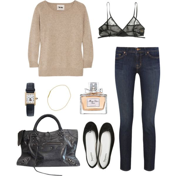 Geen titel, created by divinidylle on Polyvore