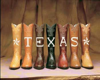 1000  images about Custom Made Cowboy Boots on Pinterest ...