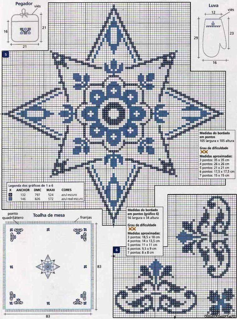 motivi | stickvorlagen | Pinterest | 자수, 십자수 und 뜨개질