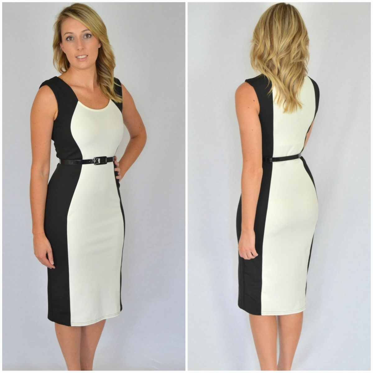This Illusion Dress Is Just Amaze! Perfect For The
