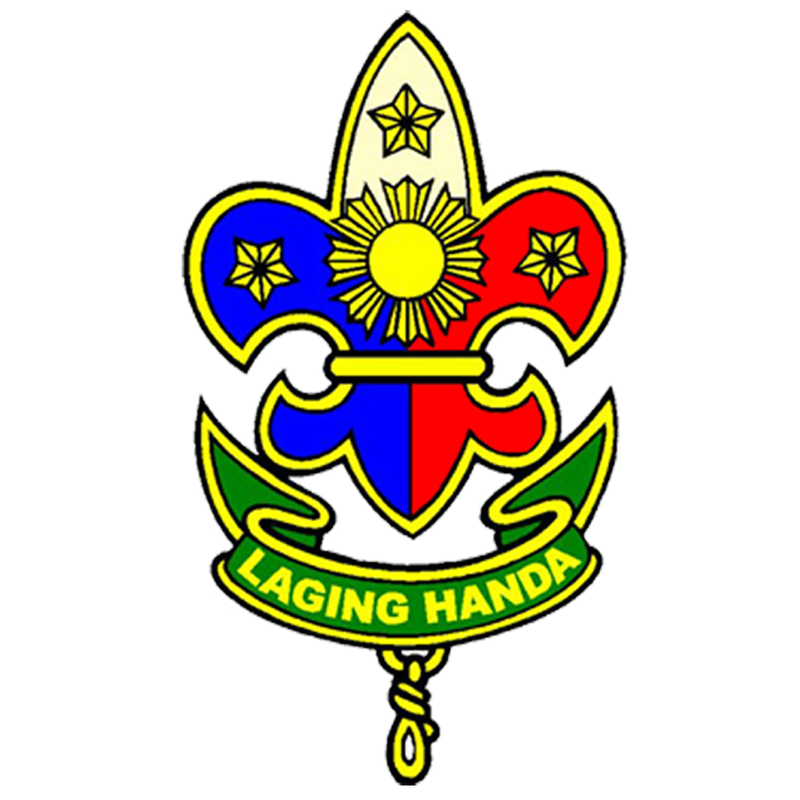 Image Result For Boy Scout Logo Scout Kindergarten Centers Logos