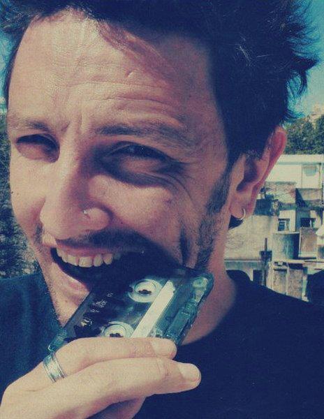 NTVG -Emiliano Brancciari | Las mejores y peores | Cine