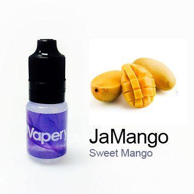 JaMango