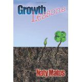 Growth Lessons (Paperback)By Naty Matos