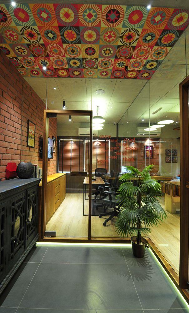 Design studio also affordable interior nyc ineedaninteriordecorator rh pinterest