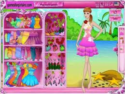 Barbie Games Free Download For Pc Full Version You Ve Got A Chance To Try Yourself As A Wellknown Modern Fashion Des Barbie Games Doll Games Free Barbie