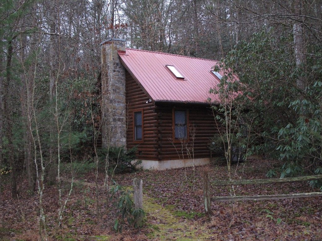 in asp home cottage merilee l bedroom views cabins cabin rent helen wooded rentals ga vacation for rental