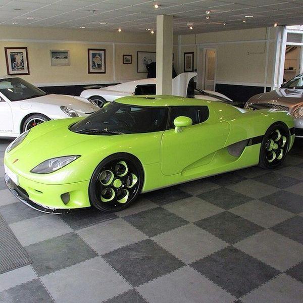 Koenigsegg Ccx Roadster: Koenigsegg, Super Cars, Car Center