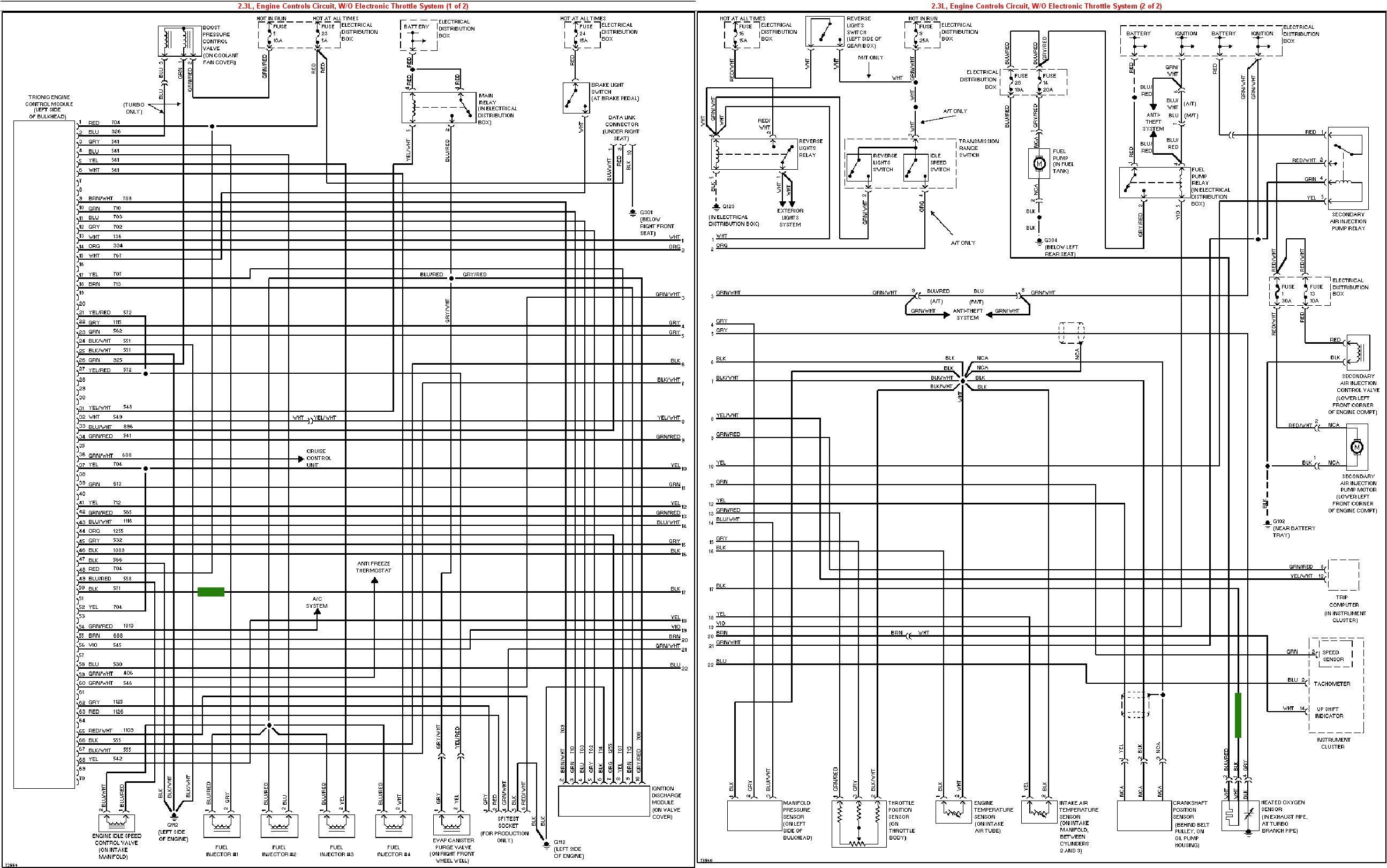 2007 honda civic wiring diagram | wiring diagram tags castle  wiring diagram library
