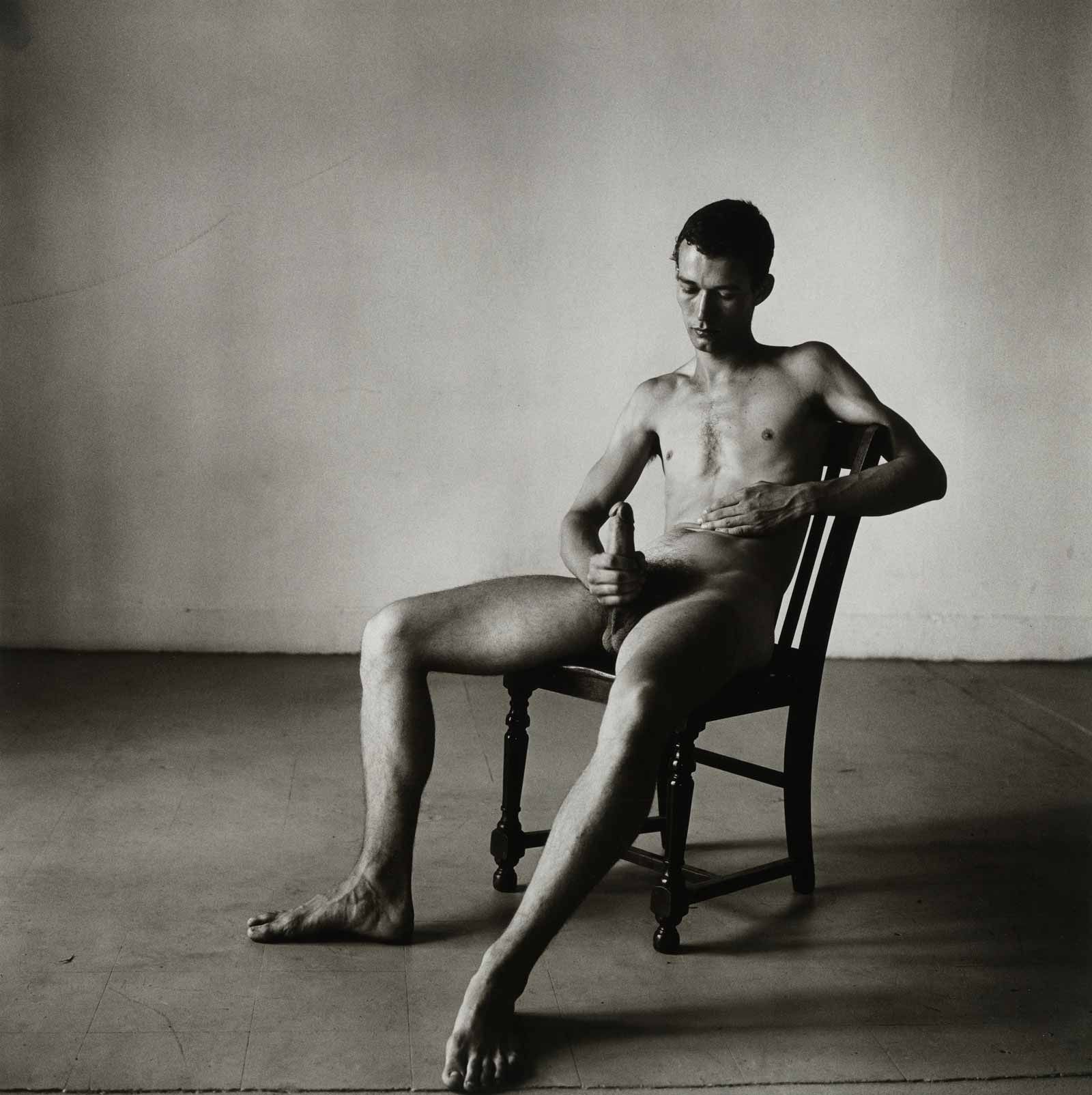 Angela Merkel Nude peter hujar's downtown   portrait, body photography, black