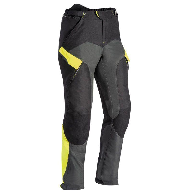215 99 Pantalon Ixon Crosstour 2 Pt Hombre Moda Pantalones Chaquetas