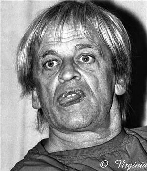 klaus kinski interview