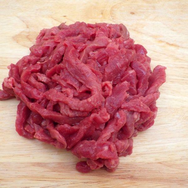 stir-fry-beef
